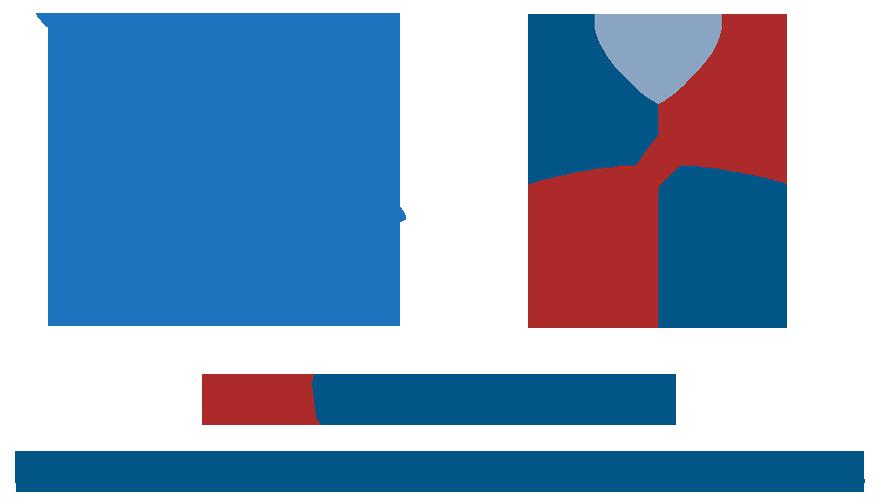 Precision Gymnastics USA Gymnastics Member Club